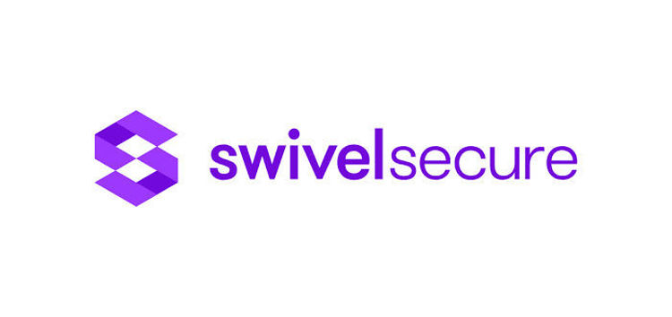 Picture of Swivel