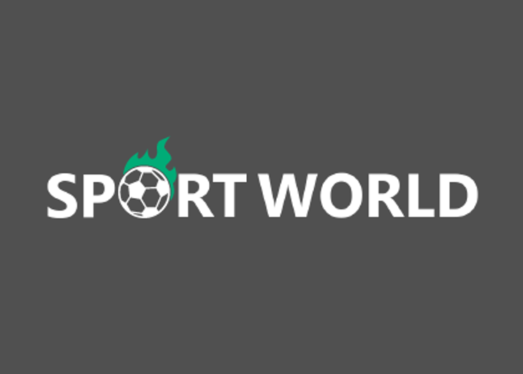 Picture of Sportword service provides you with unlimited videos related to all kind of sports in addition to the live streaming option and quiz section for entertainment where you can earn coins.